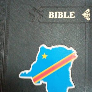 Bible en langues nationales