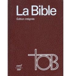 bible-tob-skivertex-integrale-bordeaux
