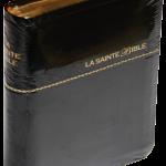 bible-ls-avec-bord-harmonie-des-evan-S-B-5500 (1)