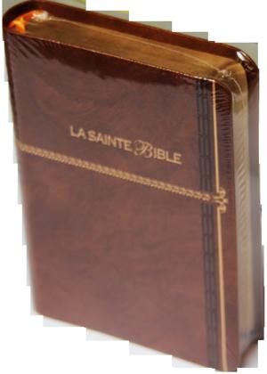 bible-ls-avec-intro-note-de-bas-bord-doré-index-S-B-6500-2