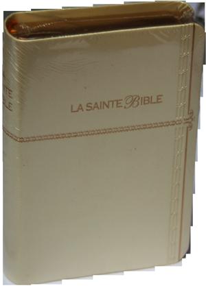 bible-ls-avec-intro-note-de-bas-bord-doré-index-S-B-6500
