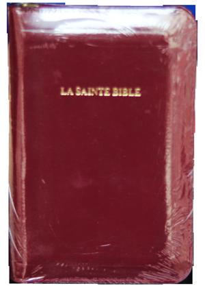 ls-de-poche-avec-pochette-et-onglets-bordure-doréS-B-13000