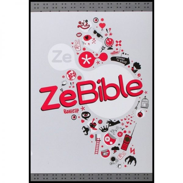 zebible-bible-pour-les-jeunes-en-fc