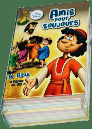 Amis-pour-toujour-bible-en-version-parole-de-vie-francais-facil-index-vocabu7500-2