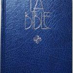 La Bible B.png