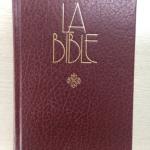 La Bible Rou