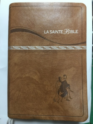 La SBss