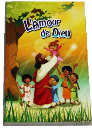 Lamour-de-Dieu-illustation-en-couleur-1500
